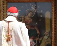 http://www.santuario.it/images/stories/News2011/supllica.jpg