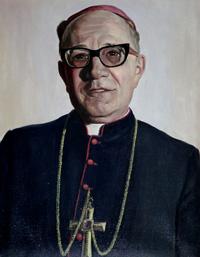 Mons. Domenico Vacchiano