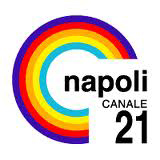 canale21